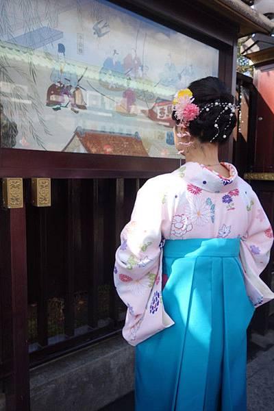 11-10 淺草和服 (21)
