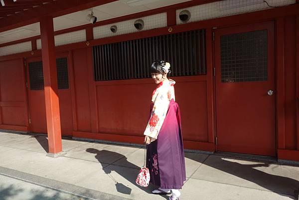 11-10 淺草和服 (23)