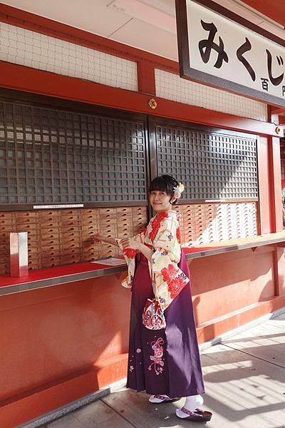 11-10 淺草和服 (24)