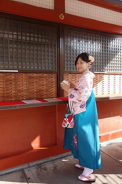 11-10 淺草和服 (25)