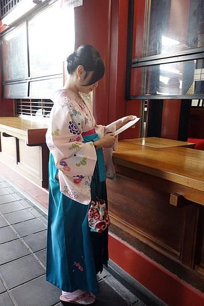 11-10 淺草和服 (26)