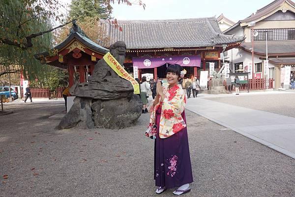 11-10 淺草和服 (27)