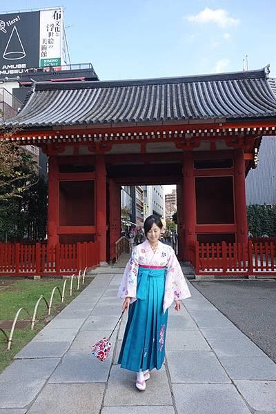 11-10 淺草和服 (29)