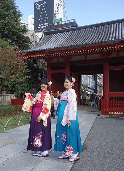 11-10 淺草和服 (30-1)