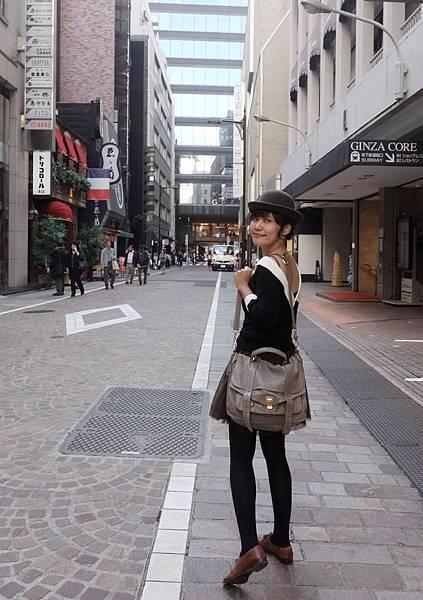 11-10 淺草和服 (31)