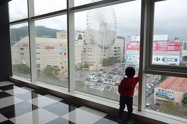 12-15 大直ATT愛樂園開幕(4)