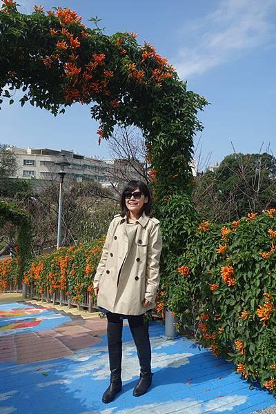 01-23 鶯歌永吉公園 (8).JPG