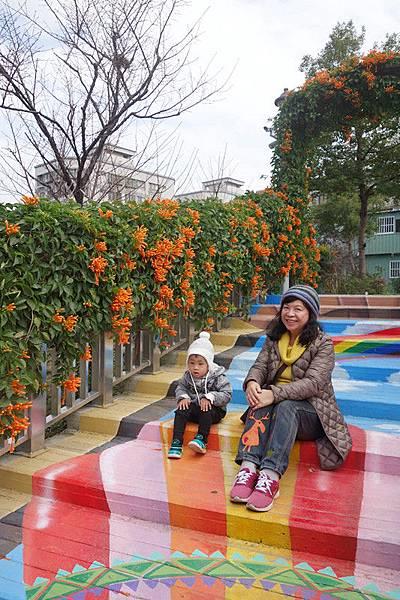 01-23 鶯歌永吉公園 (10).JPG