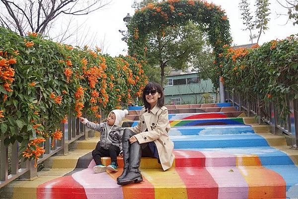 01-23 鶯歌永吉公園 (12).JPG