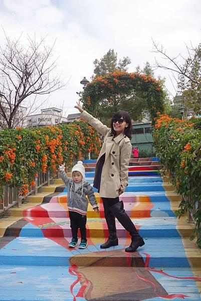 01-23 鶯歌永吉公園 (13).JPG
