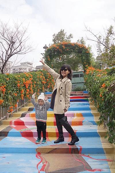 01-23 鶯歌永吉公園 (14).JPG