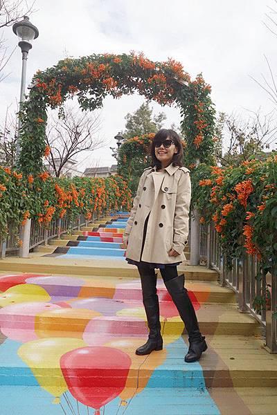 01-23 鶯歌永吉公園 (15).JPG