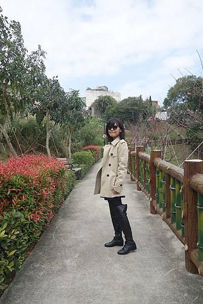 01-23 鶯歌永吉公園 (31).JPG
