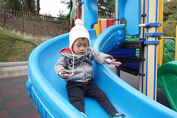01-23 鶯歌永吉公園 (38).JPG