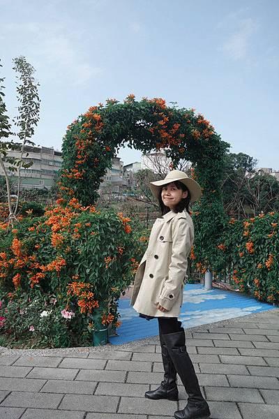 01-23 鶯歌永吉公園 (41).JPG