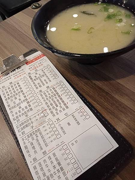 03-25 吃麵 (1)