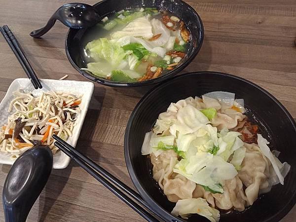 03-25 吃麵 (2)