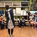 04-20 大金剛衛生紙 (3).jpg