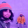 07-02 冰雪奇園展