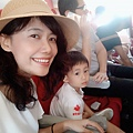 HK  DISNEY DAY 1 (1).jpg