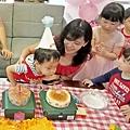 吹蠟燭吃蛋糕 (8).jpg