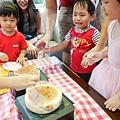 吹蠟燭吃蛋糕 (10).jpg
