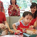 吹蠟燭吃蛋糕 (7).jpg