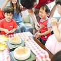 吹蠟燭吃蛋糕 (12).jpg