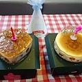 吹蠟燭吃蛋糕 (20).JPG