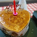 吹蠟燭吃蛋糕 (21).JPG