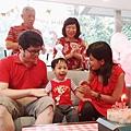 吹蠟燭吃蛋糕 (5).jpg