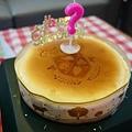 吹蠟燭吃蛋糕 (22).JPG