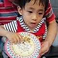 吹蠟燭吃蛋糕 (24).JPG