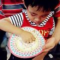 吹蠟燭吃蛋糕 (25).JPG
