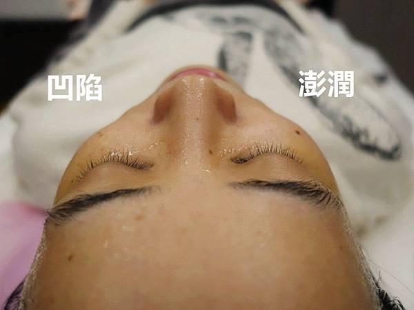 麗馨中醫 (32).JPG