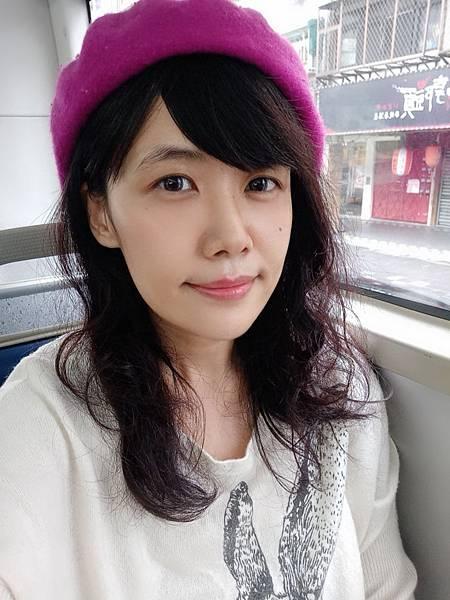 麗馨中醫 (44).jpg