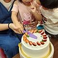 03-22 童樂匯 (46).jpg