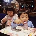 4-2 4-3 君品一泊二食 (12).JPG