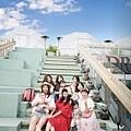 05-18 捲生日爛醉 (4).jpg