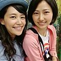 07-06 大金剛牛奶屋 (8).jpg