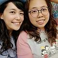 07-06 大金剛牛奶屋 (9).jpg