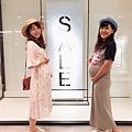07-09 無聊慶祝帆生日 (4).jpg