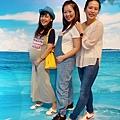 07-09 無聊慶祝帆生日 (2).jpg