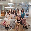 07-09 無聊慶祝帆生日 (6).jpg