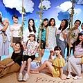 07-09 無聊慶祝帆生日 (3).jpg
