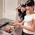 07-09 無聊慶祝帆生日 (5).jpg