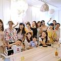 07-09 無聊慶祝帆生日 (8).jpg