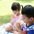 07-12 跟艾比野餐 (5).jpg