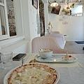 07-24  薩朵那不勒斯披薩 SALTO Pizzeria Napoletana  (8).jpg