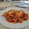 07-24  薩朵那不勒斯披薩 SALTO Pizzeria Napoletana  (9).jpg